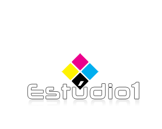 E1_logo_WELCOME