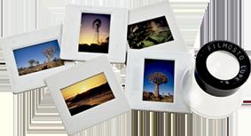 Digit-slides-35mm