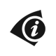 info-circulo-80
