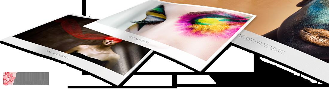 Fine-Art-Print-03