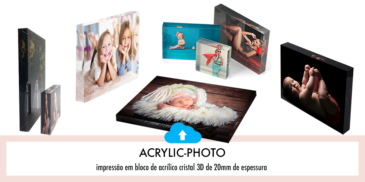 acrylico-1200x600