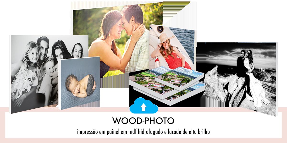 woodphoto-1200x600