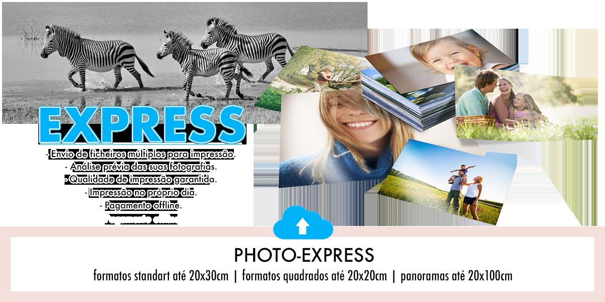 FOTO_EXPRESS-1200x600